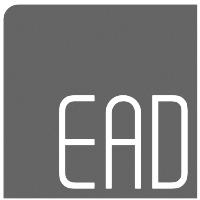 EAD Design