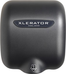 photo de Séchoir XLERATOR