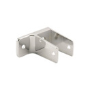 """Wall bracket for pilaster 1-1/4""""x2-1/2"""""""